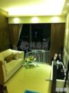 YOHO TOWN 2期 YOHO MIDTOWN 6座 中层 D室 元朗