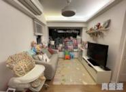 SCENIC GARDEN Block 1 High Floor Zone Flat E Yuen Long